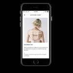 零成本擴大您Instagram的影響力、品牌知名度和收入