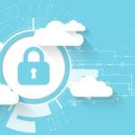 Cloudflare介紹 全球網絡安全王者之一