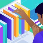 2021 年最適合學習的編程語言是什麼?