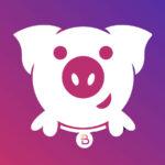 WordPress主題 教學 ( 介紹、主題安裝、推介 )