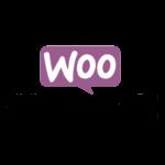 woocommerce 介紹 , 自建百萬級電商網
