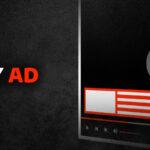 重疊式廣告 是 什麼? 有什麼效果?